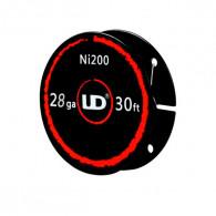 Ni200 28ga - UD