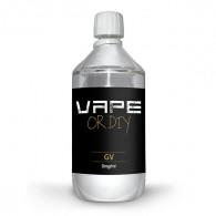 Base GV - Revolute - 1L