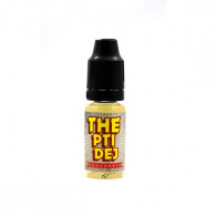 The Pti Dej - Revolute - 10 ml
