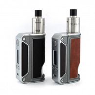 Kit Box Therion BF 75W & RDA BF - Lost Vape