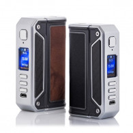 Box Therion DNA75C