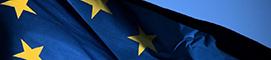 TPD Directive Européenne sur les produits du Tabac
